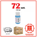 72 x TND Cleaner 100 ml + 50 ml FREE !!!