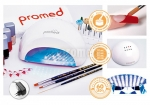 Promed - Made in Germany - UV-LED 60