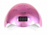 LED LAMP 54W AURORA PINK EXCELLENT PRO STUDIO LINE