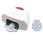 Lamps UV LED