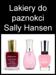 Nail Polish Sally Hansen