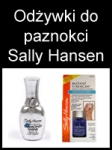 Nail Supplements Sally Hansen