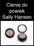 Eyeshadow Sally Hansen