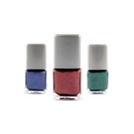 nail polish magnetic 12 ml