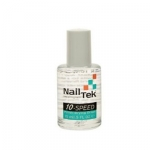 Nail Tek 10-Speed + Brush FREE!