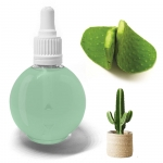 Cactus Cuticle Oil With Vitamins  A, E, F & H - 75ml