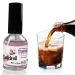 Cola Cuticle Oil With Vitamins A, E, F & H - 10ml