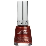 Revlon Top Speed ​​hit varnish 400 Ignite - 14,7 ml