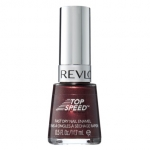 Revlon Top Speed ​​hit varnish 552 Spice It Up - 14,7 ml