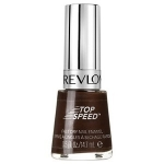 Revlon Top Speed ​​hit varnish 840 Espresso - 14,7 ml