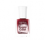 Nail polish SALLY HANSEN - SUGAR COAT - 240 RED VELVET 11,8 ml