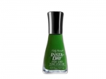 Nail polish Sally Hansen Insta Dri - 050 IN RECORD LIME