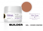Master Line Builder Gel COGNAC UV & LED Gel 1000ml
