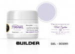 Master Line Builder Gel OCEAN UV & LED Gel 15ml