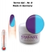 Thermo Gel - Made in Germany 5 ml - #8