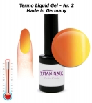 Thermo Liquid Gel - Made in Germany 12 ml - #2