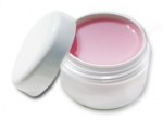 Rose Milk 50ml base line UV Gel