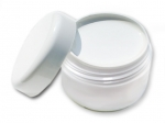 ULTRA WHITE - base line UV Gel 5 ml