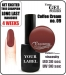 Gel Polish - 15ml - Coffee Cream (no. 09)