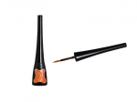 LA DOT Liner Orange 5 ml