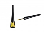 LA DOT Liner yellow 5 ml