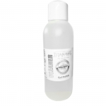 Gel Polish - RELAX --- CLEANER Profi Studio Line 550ml