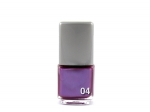 04 Magnetic nail lacquer 12 ml