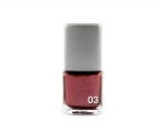 03 Magnetic nail lacquer 12 ml
