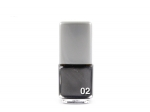02 Magnetic nail lacquer 12 ml
