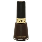 Revlon nail polish 903 Hot for Chocolate 14.7 ml