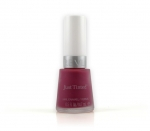 Revlon Just Tinted - 02 MYSTICAL - dirty purple