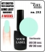 Gel Polish - 15ml - Venice (no. 232)