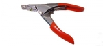 Profesional Tip Cutter Red  20 x