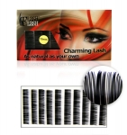 Flash Silk Lashes Lash black 12 mm C 0,12 1 g