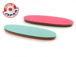 P. Shine a nail file 600/800 grit - Japanese manicure