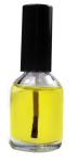 Banana Cuticle Oil With Vitamins  A, E, F & H -10 ml