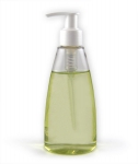 Soothing Massage Oil in Vanilla - 200ml