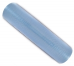 Disposable napkins - protective pads - blue