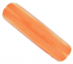 Disposable napkins - protective pads - orange