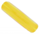 Disposable napkins - protective pads - yellow