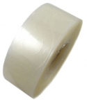 100 pcs profi templates transparent roll