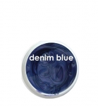 gel denim blue 5ml
